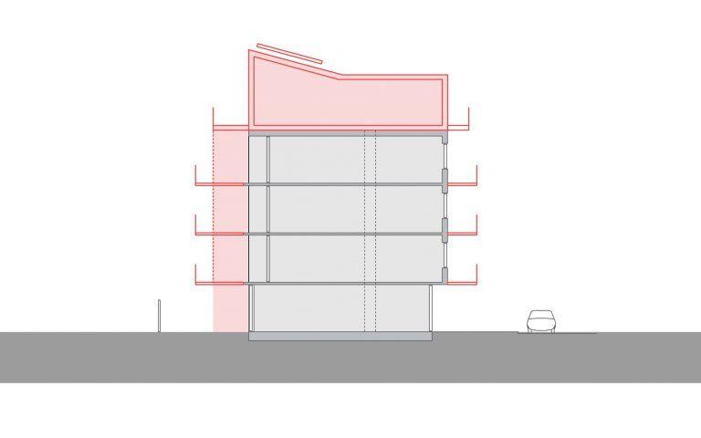 aanpassingen maximale renovatievariant