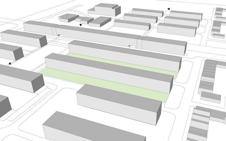temp_architecture_waterlandpleinbuurt_15
