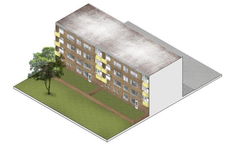 temp_architecture_waterlandpleinbuurt_16