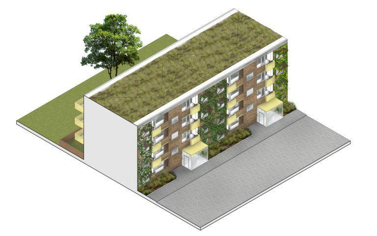 temp_architecture_waterlandpleinbuurt_20