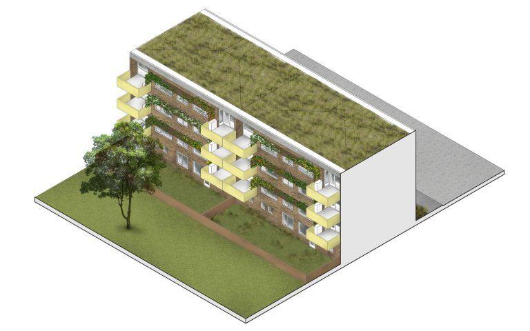 temp_architecture_waterlandpleinbuurt_21
